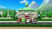 PAW.Patrol.S01E21.Pups.Save.the.Easter.Egg.Hunt.720p.WEBRip.x264.AAC 427994