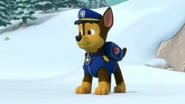 PAW Patrol 316A Scene 26