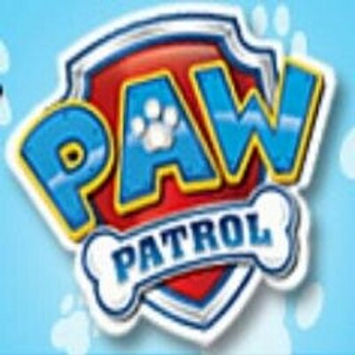 File:Paw.png
