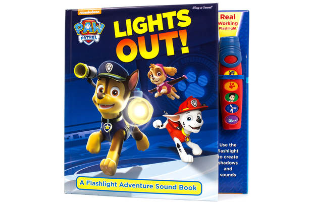 File:Lightsout.jpg