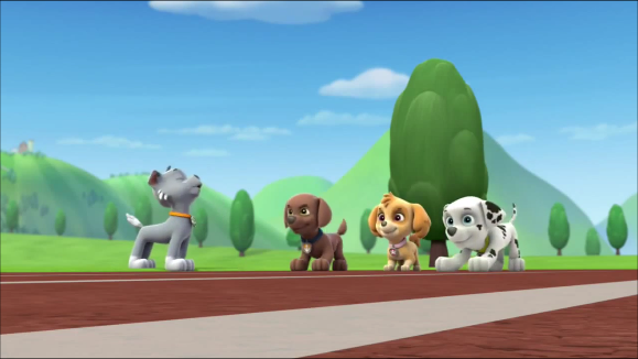 File:Pup Pup And Away 15.png