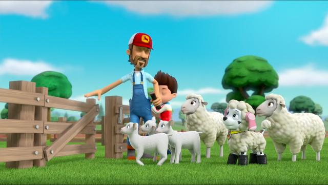 File:Sheep 57.png