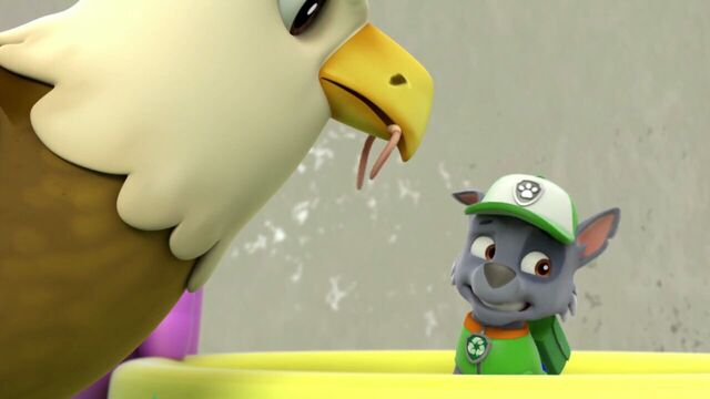 File:PAW.Patrol.S01E21.Pups.Save.the.Easter.Egg.Hunt.720p.WEBRip.x264.AAC 1039138.jpg