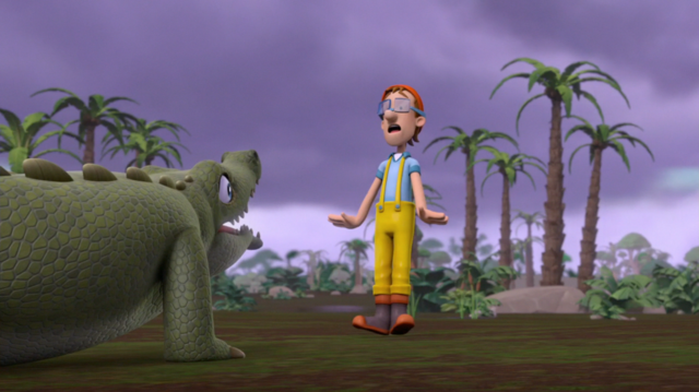 File:PAW Patrol 323A Scene 19 Cap'n Turbot Captain Turbot.png