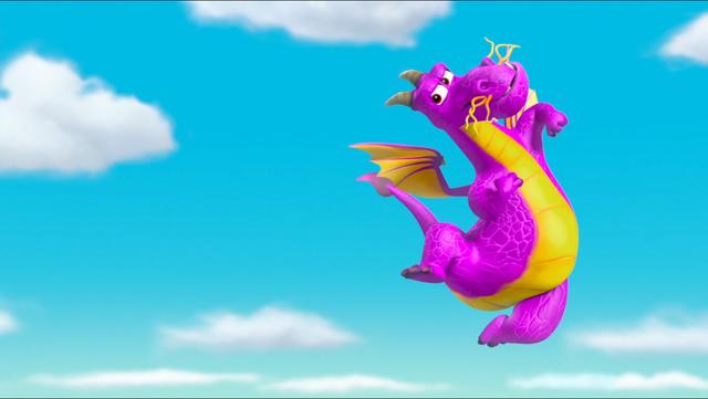 File:Dragon 50.png
