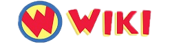 File:Wiki-wordmark (5).png