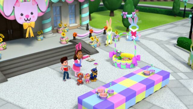 File:PAW.Patrol.S01E21.Pups.Save.the.Easter.Egg.Hunt.720p.WEBRip.x264.AAC 612712.jpg