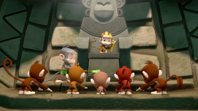 File:PAW Patrol 315 Scene 101 Monkeys.png