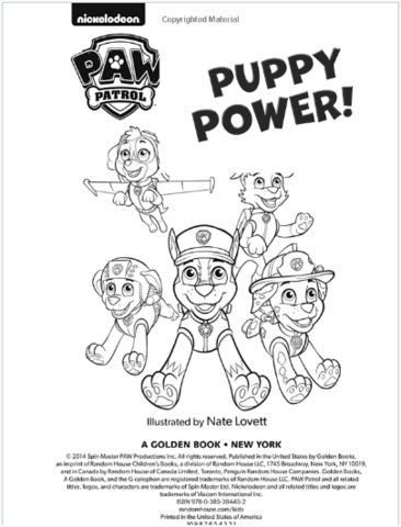 File:Puppy power book 2.PNG