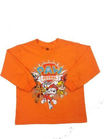 File:Shirt 65.jpg
