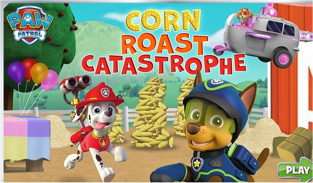 File:Corn Roast Catastrophe 1.JPG