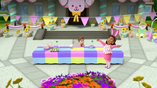 File:PAW.Patrol.S01E21.Pups.Save.the.Easter.Egg.Hunt.720p.WEBRip.x264.AAC 156089.jpg