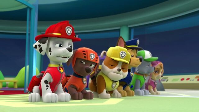 File:PAW.Patrol.S01E16.Pups.Save.Christmas.720p.WEBRip.x264.AAC 464898.jpg