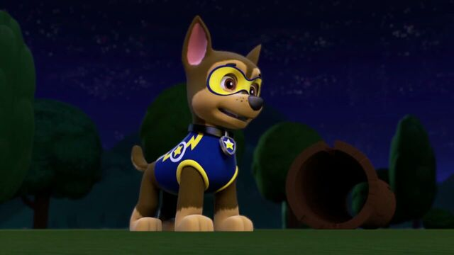 File:PAW.Patrol.S01E12.Pups.and.the.Ghost.Pirate.720p.WEBRip.x264.AAC 244644.jpg
