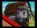 Thumbnail for version as of 20:06, November 18, 2014