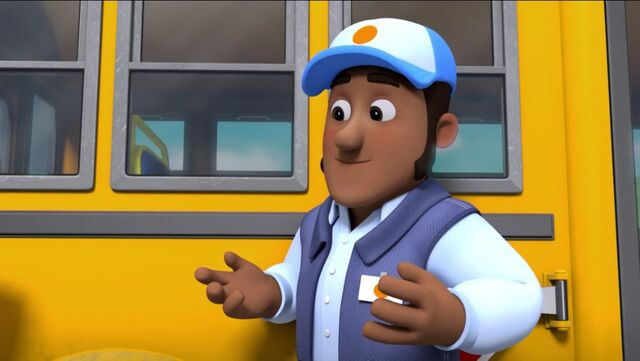 File:PAW Patrol Pups Save a School Bus Scene 11.jpg