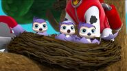 PAW Patrol Pups Save the Songbirds Scene 46