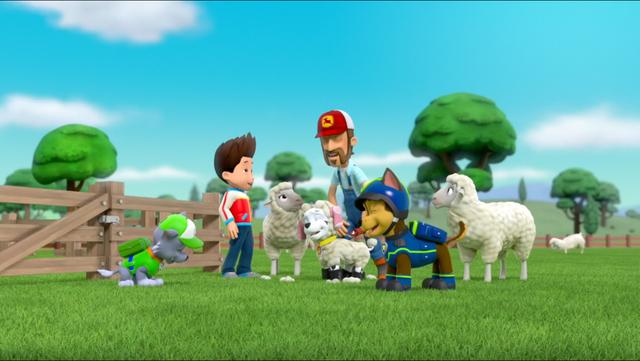 File:Sheep 60.png