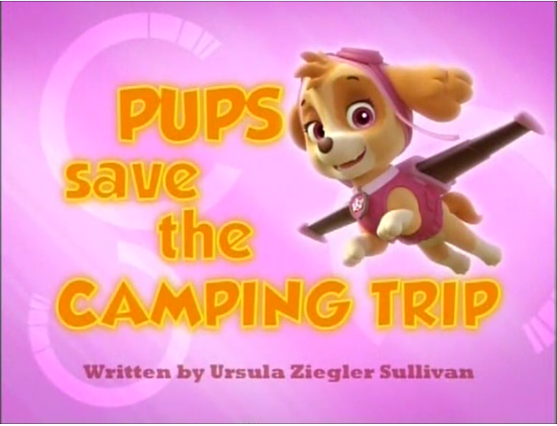 File:Pups Save the Camping Trip SD.png