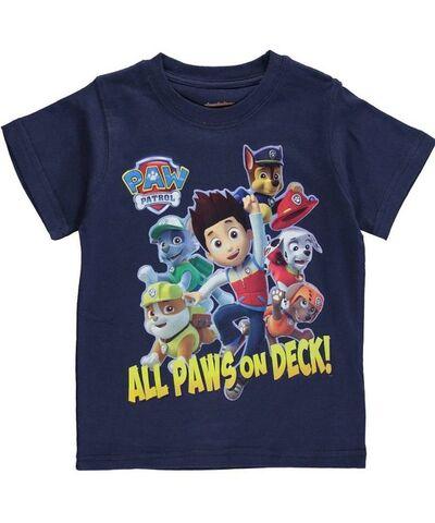 File:Shirt 111.jpg