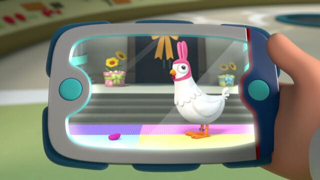 File:PAW.Patrol.S01E21.Pups.Save.the.Easter.Egg.Hunt.720p.WEBRip.x264.AAC 241274.jpg