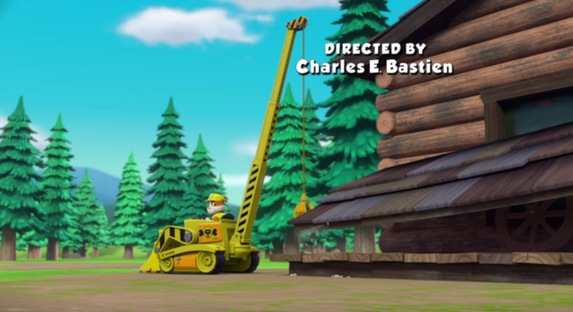 File:PAW Patrol Pups in a Fix Flashback Scene 3.png