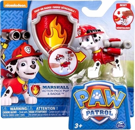 File:Paw-patrol-pup-with-transforming-backpack-marshall-pre-order-ships-august-2.jpg