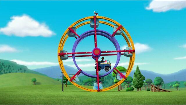 File:Ferris Wheel 35.jpg