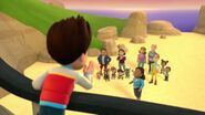 PAW.Patrol.S01E26.Pups.and.the.Pirate.Treasure.720p.WEBRip.x264.AAC 1207940