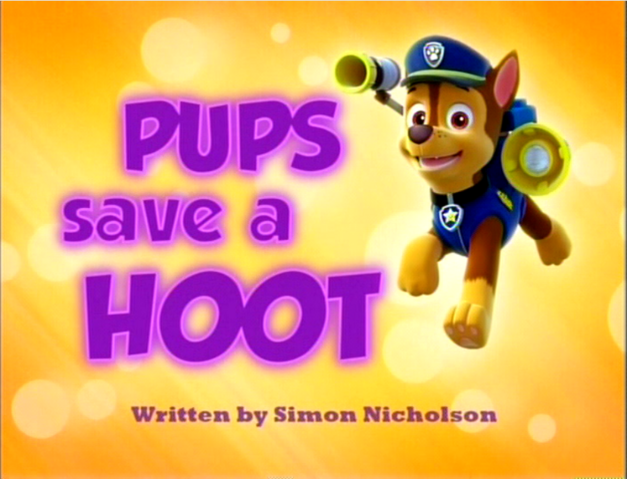 File:Pups Save a Hoot.png