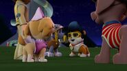 PAW.Patrol.S01E12.Pups.and.the.Ghost.Pirate.720p.WEBRip.x264.AAC 269736