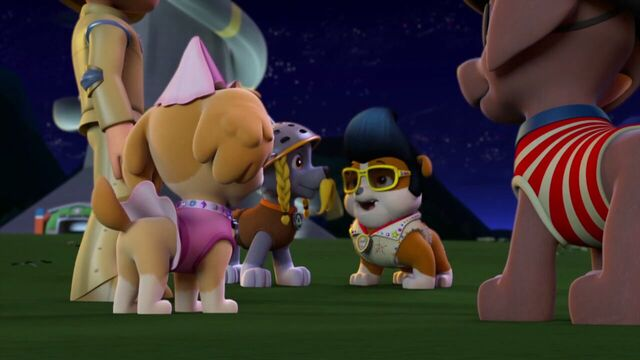 File:PAW.Patrol.S01E12.Pups.and.the.Ghost.Pirate.720p.WEBRip.x264.AAC 269736.jpg