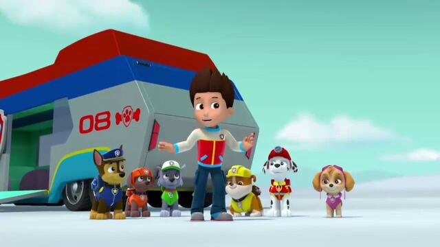 File:PAW.Patrol.S02E07.The.New.Pup.720p.WEBRip.x264.AAC 732865.jpg