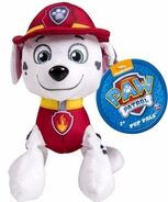 Paw-patrol-basic-plush-marshall-pre-order-ships-august-2