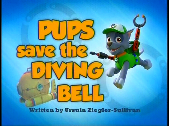 File:Pups Save the Diving Bell SD.png