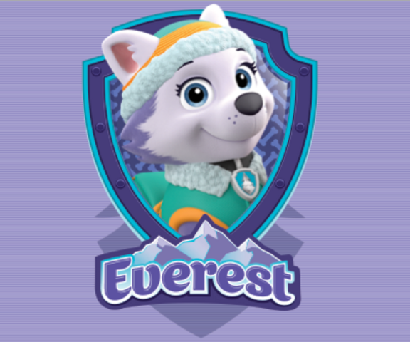 File:Everest badge.png