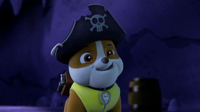 File:PAW.Patrol.S01E26.Pups.and.the.Pirate.Treasure.720p.WEBRip.x264.AAC 460293.jpg