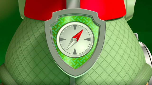 File:PAW Patrol 315 Scene 48 Badge.png