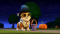 Thumbnail for version as of 14:09, September 25, 2014