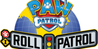 PAW Patrol: Roll Patrol Road Tour