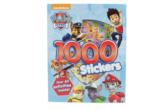 File:1,000 Stickers.jpg