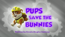 File:210px-Pups Save the Bunnies.png