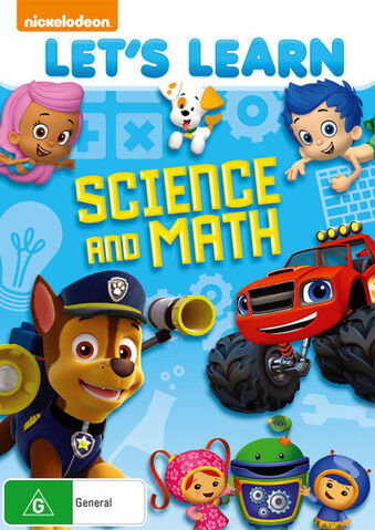 File:Let's Learn Science and Maths DVD Australia.jpg