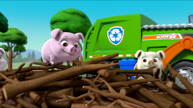 File:Little Pigs 49.png