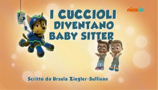 File:PAW Patrol I cuccioli diventano baby sitter.png