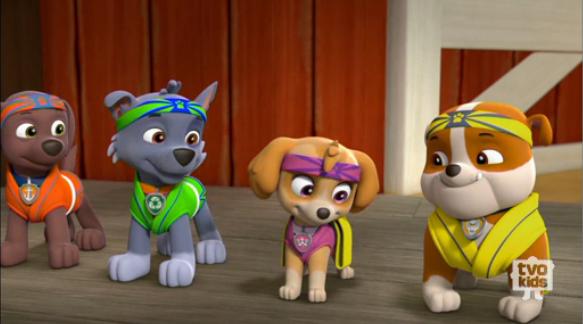 File:Pup-Fu!63(Skye gets a belt).PNG