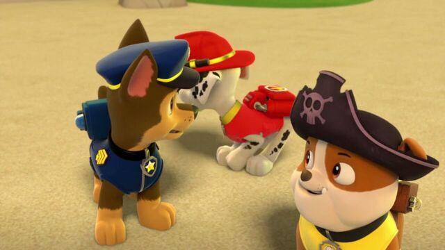 File:PAW.Patrol.S01E26.Pups.and.the.Pirate.Treasure.720p.WEBRip.x264.AAC 1215614.jpg