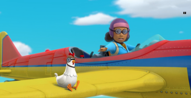 File:Mayor Goodway & Chickaletta - Pups Save a Plane.png