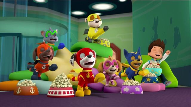 File:PAW Patrol Pups Save Apollo Scene 51.jpg