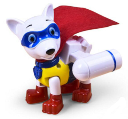 File:Apollo non official toy.png